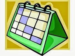 Cara Membuat Tanggal dan Hari Besok di Blog