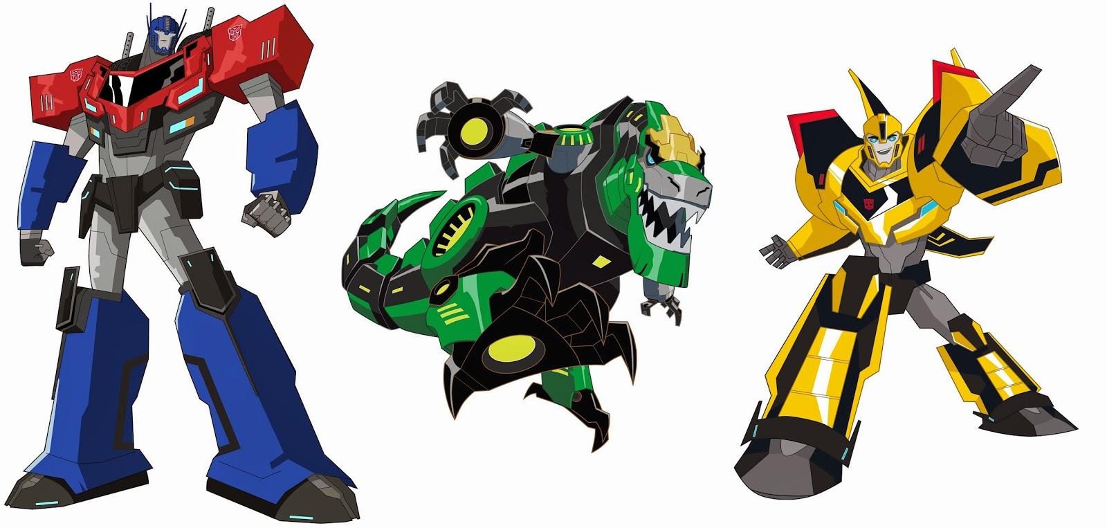 Optimus Prime Bumblebee Grimlock Con Nesquik Cookie Crisp in regalo Transformers nuova promozione Nestle