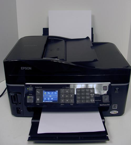 how to fix my printer it wont print