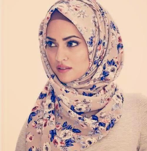 foulard-hijab-turque