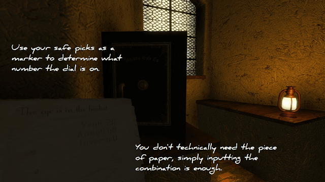 only if pc game walkthrough black pawn path safe explanation