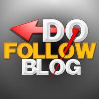 Daftar Situs Sosial Bookmark dofollow Indonesia