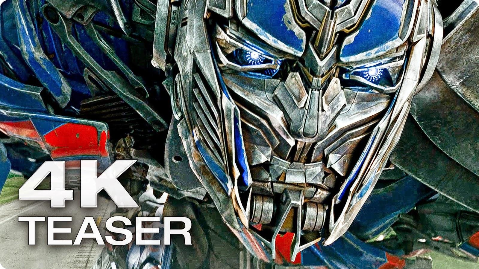 optimus prime wallpaper [transformers 4] - hd wallpaper