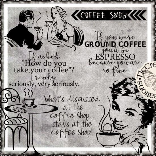 http://3.bp.blogspot.com/-G6JaIofXkGw/VUVlYm1nCkI/AAAAAAAA9i4/r-glvYFMj04/s1600/CoffeeSnobPreview.jpg