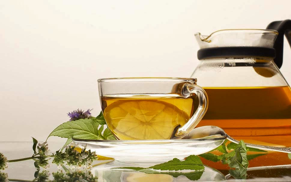 tea-time-hd-image