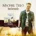 CD Bem Sertanejo - Michel Teló