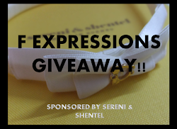 Sereni and Shentel Giveaway!