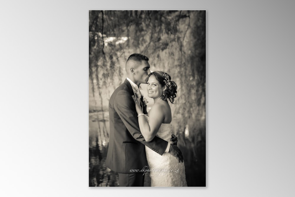 DK Photography Slideshow+DVD-232 Tania & Grant's Wedding in Waterfront | Atlantic Imbizo  Cape Town Wedding photographer