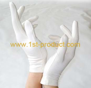 Bamboo Gloves3