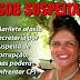 Marilete afasta secretária por suspeita de corrupção, mas CPI não está descartada