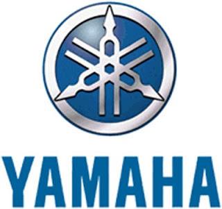 Daftar Harga Motor Yamaha Terbaru November 2012