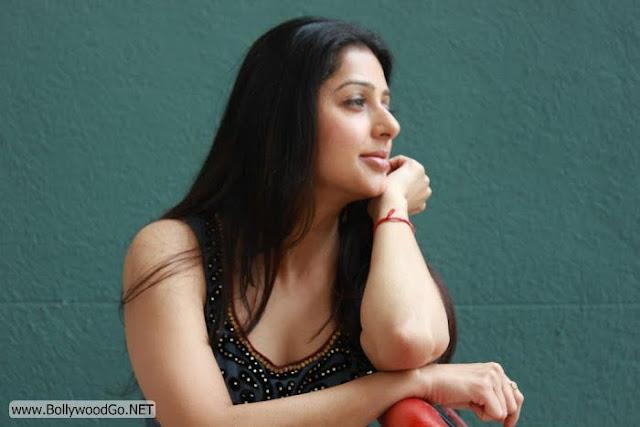 Bhumika+Chawala+(2)