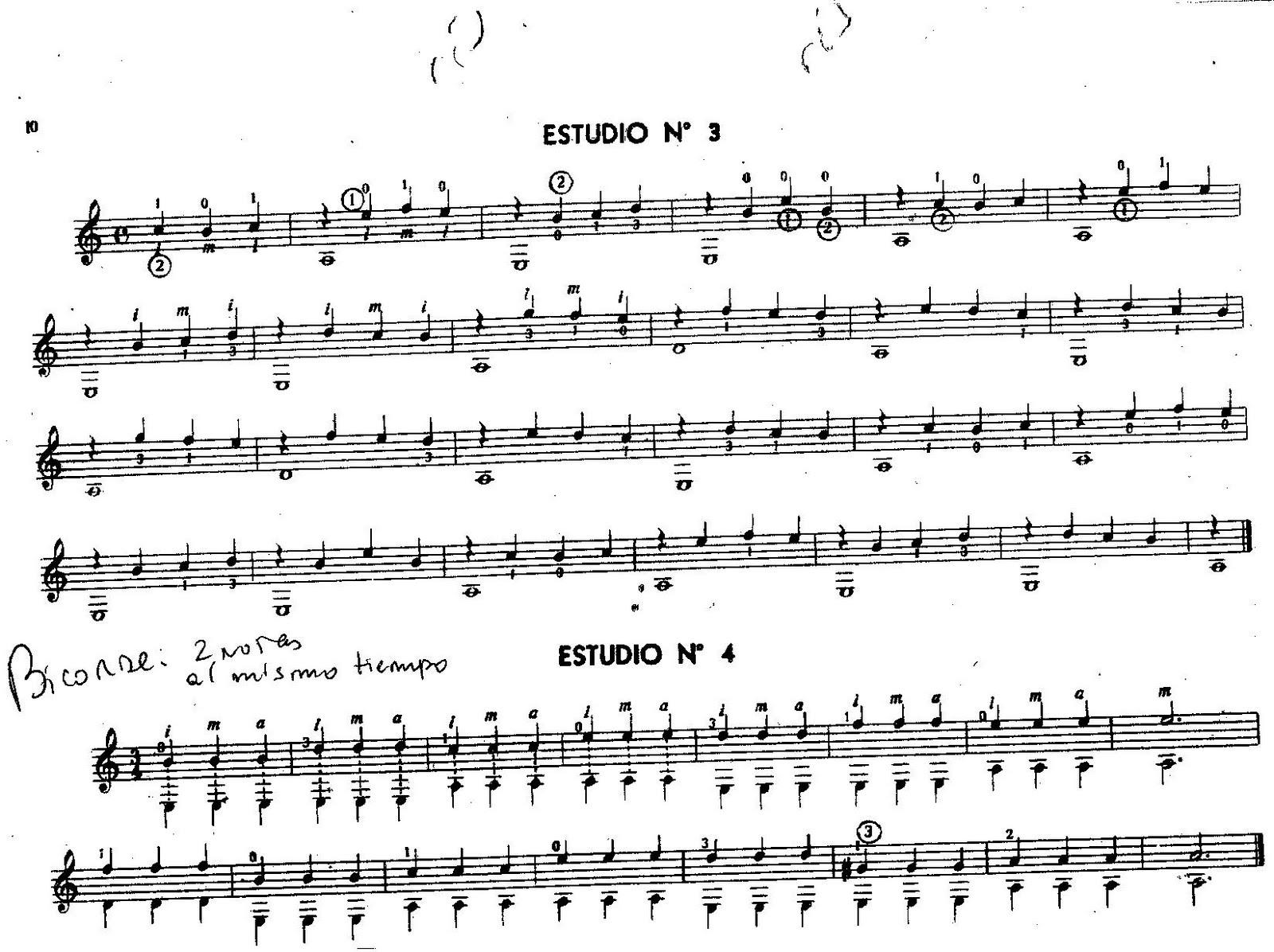 Tabela De Acordes Major Chords Tabla De Acordes Para