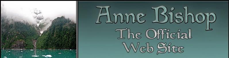 http://www.annebishop.com/