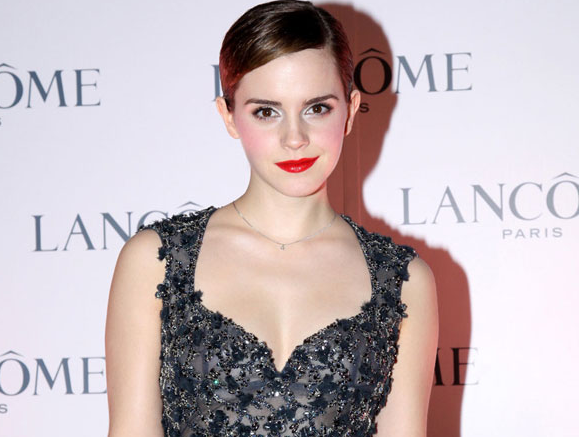 Beauty Cute Emma Watson