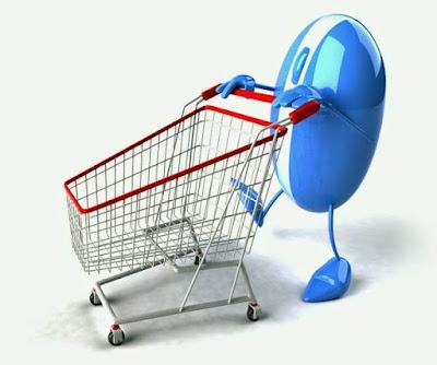 Tips Sukses Cara Bisnis Online Shop 2016