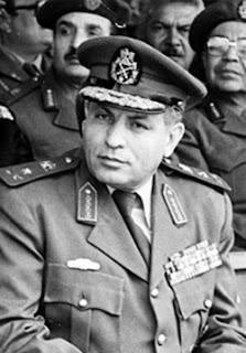 أبو غزالة,معلومات عن ابو غزالة