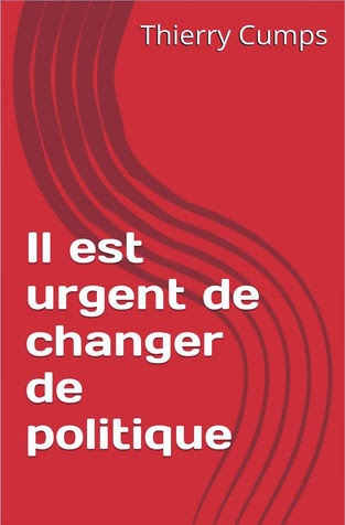 http://www.cumps.info/divers/38-il-est-urgent-de-changer-de-politique-.html