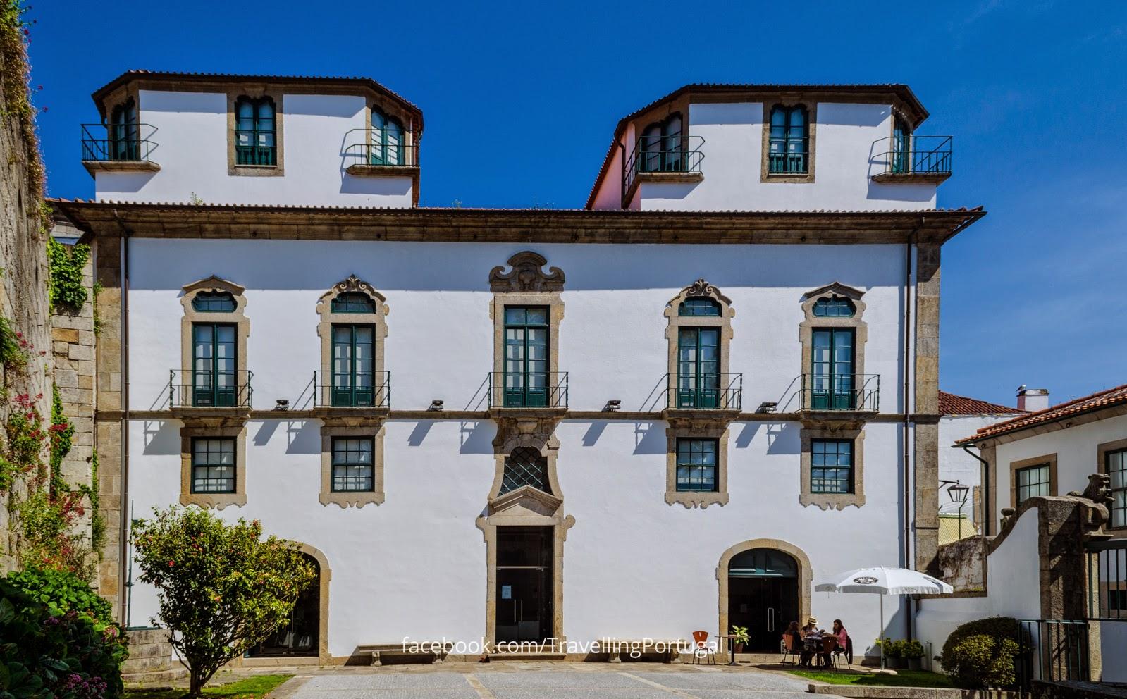 casa_museu_guerra_junqueiro
