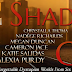 Book Blitz: Excerpt: Shades of Chaos by Alexia Purdy, Cameron Jace, Chrystalla Thoma, Katie Salidas, Megan Duncan, Nadege Richards