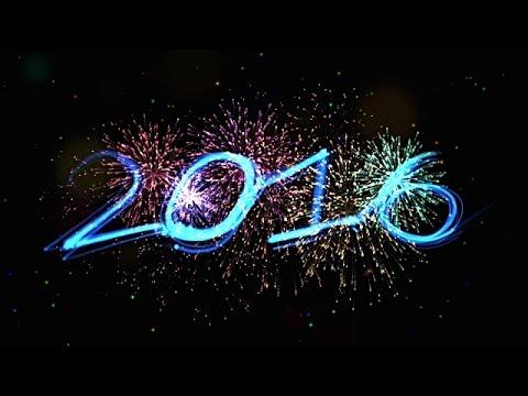 Download [Mp3]-[HOT NEW MP3] DANCE HIT REMIX THAI ไทย สตริง ลูกทุ่ง เพื่อชีวิต สากล รีมิกส์ ส่งท้ายปีเก่า ต้อนรับปีใหม่ HAPPY NEW YEAR 2016 สวัสดีปีใหม่ 2559 4shared By Pleng-mun.com