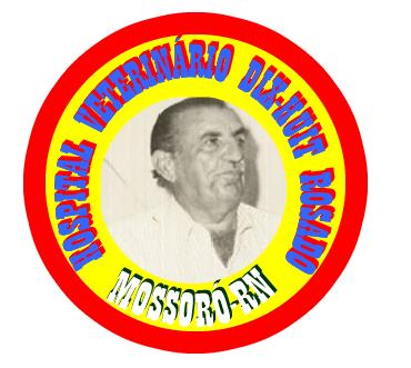 HOSPITAL VETERINÁRIO DIX-HUIT ROSADO