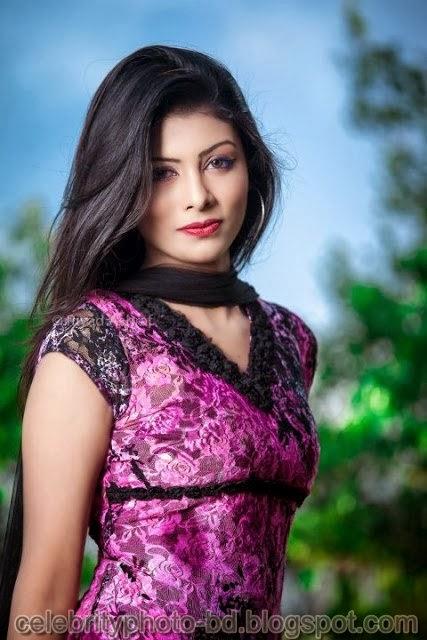 Mumtaheena+Toya+Bangladeshi+Model+and+TV+Actress+Biography+and+Photos009