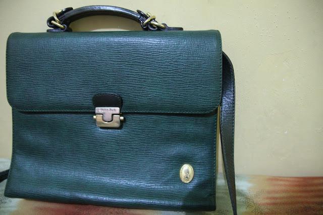 bags italian