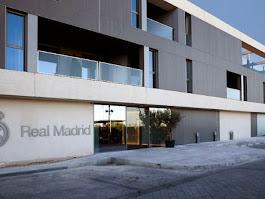 Real Madrid y Barcelona, los clubes con más ingresos