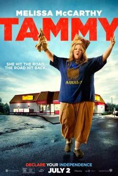 descargar Tammy en Español Latino