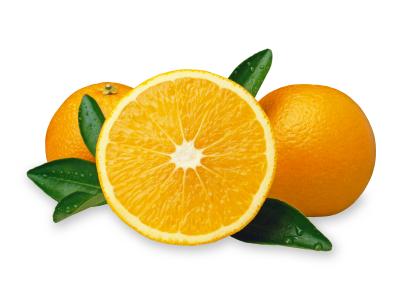 Imagenes de naranjas