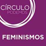 Círculo Podemos Feminismos