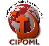 Conferencia Internacional de Partidos y Organizaciones Marxistas-Leninistas