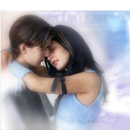 Wallpaper Of Love Quotes Free Download Couple Sad Taglog In Hindi For Facebook HD Tagalog Tumblr