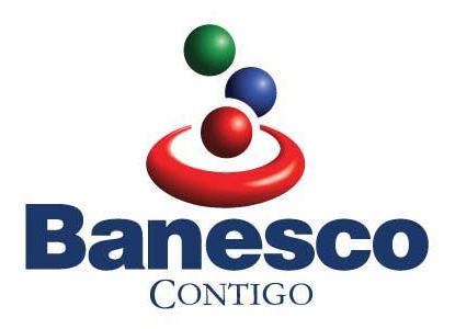 comprar bonos a traves de Banesco Online