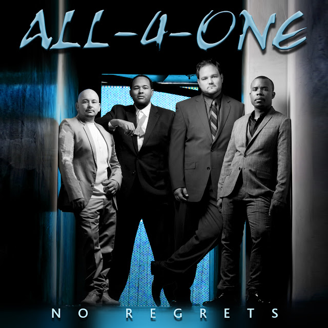 all-4-one concert manila, all-4-one concert philippines,