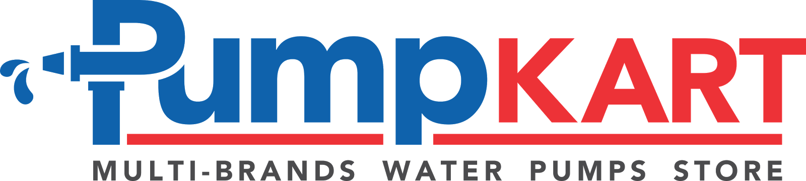 Water Pump Dealers | Water Pumps India - Pumpkart