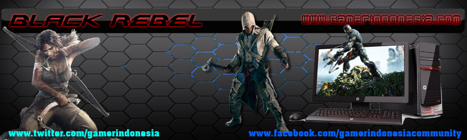REBEL™ | FREE ONLINE GAMES | DOWNLOAD GAMES |