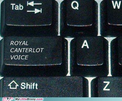http://3.bp.blogspot.com/-G6gffNnAJvk/Ui40yNu5SoI/AAAAAAAASSo/IjJ00XpuVgc/s1600/Needs+royal+canterlot+voice+_1593f1efa32b82b16b3dad0a7fe657a8.jpg