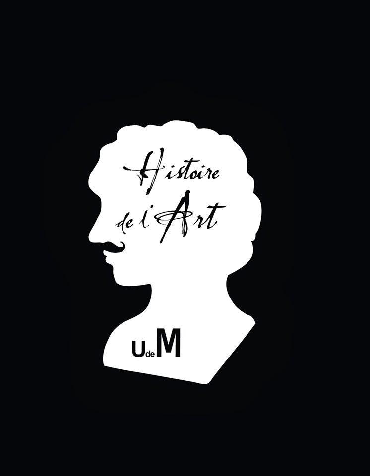 Association des étudiantes et des étudiants en histoire de l'art de l'Université de Montréal