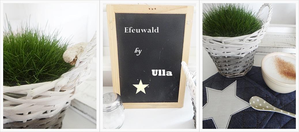 Efeuwald
