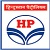 HPCL- Officer Trainee – Human Resources -jobs Recruitment 2015 Apply Online