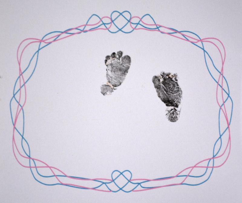 cozy birdhouse | my angel's tiny footprints