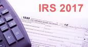 IRS2017