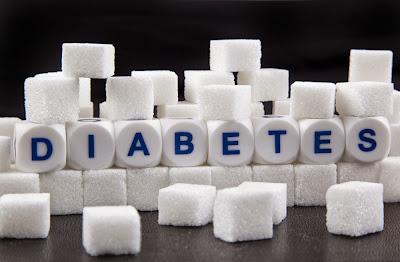 Diabetes y Azucar