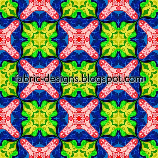 beautiful textile design to download 16