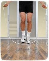 Masticar como bajar de peso sin dejar de comer y sin hacer ejercicio para Adelgazar Mejores