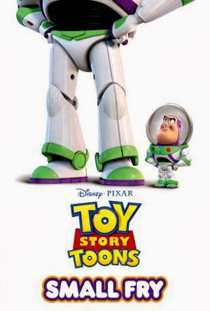 toy-story-toons-small-fry.jpg