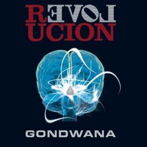 GONDWANA - Revolución
