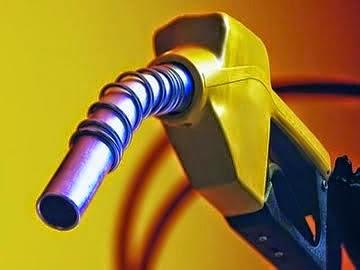 Harga Minyak Petrol RON95 RM 1.70 Seliter Februari 2015